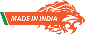 made-in-india-logo-make-in-india