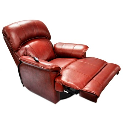 Bronson Recliner  sc 1 st  Custom Made Furniture & Recliners Archives - Custom Made Furniture Decor Home Furnishing ... islam-shia.org